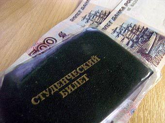 Преподаватель вуза в Омске оштрафована на 200 тысяч за взятки