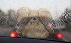 В Омске автомобиль сбил 11-летнего мальчика