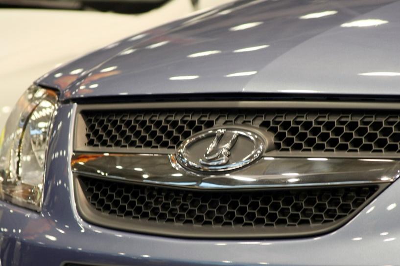 Заманчиво: египтяне предложили АвтоВАЗу совместное производство