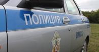 В Омске разыскивают мужчину, который год назад сбежал из больницы