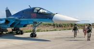 Российская операция заставила исламистов спасаться бегством. НАТО признало превосходство сил ВКС РФ в Сирии