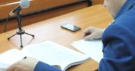 В июле Шишова и Гамбурга вызовут в суд на допрос