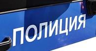 Житель Омской области заплатит 5000 рублей штрафа за ложное сообщение о готовящемся теракте