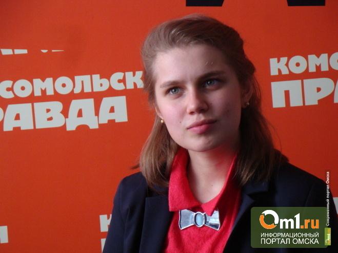 Омичка и «папина дочка» Дарья Мельникова вышла замуж за актера из «9-й роты»