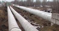 Депутат Кокорин предложил «закопать кого-то» под теплотрассой в Омске