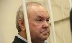 Олег Шишов признал вину по делу о хищении 500 млн рублей