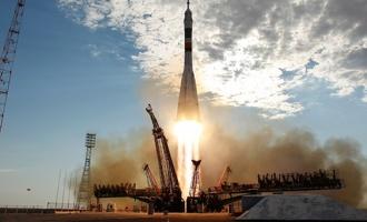 Производство третьих ступеней «Ангары» запустят в Омске после 2020 года