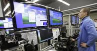 Китайцы возродят в Омске производство телевизоров
