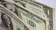 Курс валют: доллар подпрыгнул до 62 рублей, евро — до 70 рублей