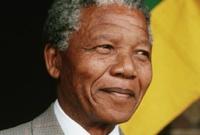 Нельсона Манделу выписали из больницы