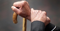 В Омске пенсионерка отдала «целительницам» полмиллиона рублей