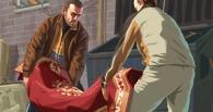 Омичей, бросивших замотанный в ковёр труп, наказали штрафом в 10 тысяч
