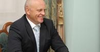 В Омской области появится Молодежное правительство
