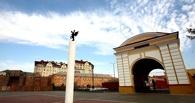 Приезд Мединского должен прояснить ситуацию с реконструкцией Омской крепости