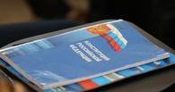 Конституционный суд поставил основной закон России выше решений ЕСПЧ