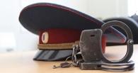 Омский полицейский, покрывавший разбойников, избежал тюрьмы