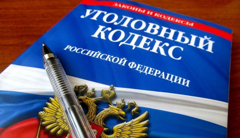 Решила отомстить: в Омской области 25-летняя девушка зарезала обидчика своего парня