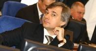 В рейтинг самых богатых чиновников от Forbes попал депутат омского Заксобрания