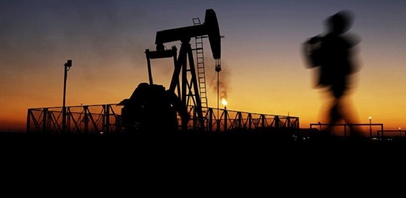 Резкий скачок: нефть подорожала более чем на 10%