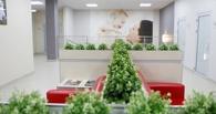 В частной клинике Омска можно сделать ЭКО по полису ОМС