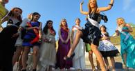 Из-за выпускников в Омске изменят схему движения транспорта