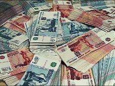 В Омске сотрудница коммерческой компании воровала прибыль