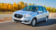 Datsun неожиданно «выстрелил»: продажи лучше, чем у «китайцев»