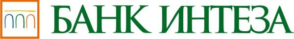 Сибирский филиал Банка Интеза инвестировал в 2013 году в бизнес Сибири 8 млрд рублей