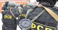 Сотрудникам ФСБ разрешили стрелять в толпе, по инвалидам, женщинам и детям