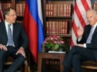 США попросили Россию вернуть отношения в «нормальную колею»