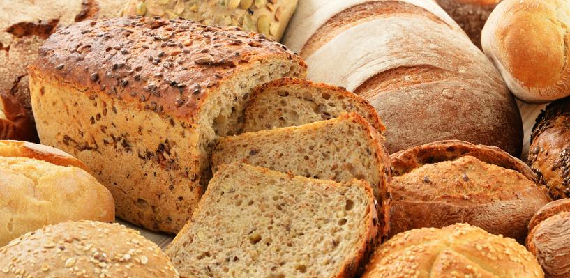 В Омске продают самый дешевый в Сибири хлеб