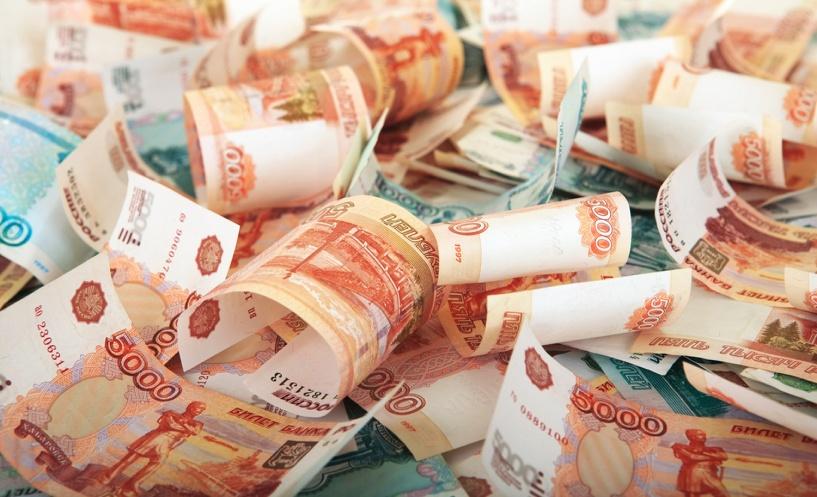 В Омске кассир похитила деньги кредитной организации
