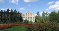 Рособрнадзор запретил принимать студентов в ОмГАУ