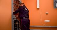 В Омске полицейских будут судить за избиение подозреваемых