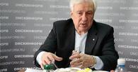 На суде по делу Гамбурга вспомнили про бывшего мэра Омска