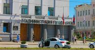 Из мэрии Омска уволят 149 чиновников