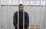 «Стрелял с левой руки»: Дадаев рассказал, как убивал Немцова
