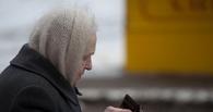 В Омской области двое парней ограбили 83-летнюю бабушку
