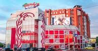 Ресторан «Малибу» признали банкротом