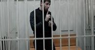 «Я люблю пророка Мухаммеда». Заур Дадаев признался в убийстве Бориса Немцова