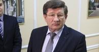 Двораковский считает неразумным идею ЛДПР сделать проезд бесплатным для безработных
