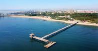 Клиентов «Лабиринта» в понедельник доставят из Болгарии в Москву