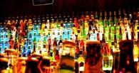 В Омске могут запретить продажу алкоголя в жилых домах