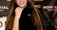 Корону «Красы Омска» получила 20-летняя студентка аграрного университета