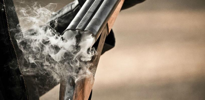 В Омской области охотник застрелил егеря