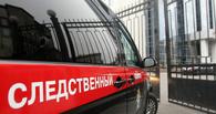 В Омской области мужчина был убит за попытку выгнать гостей из своего дома