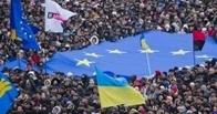 Правящая на Украине партия предложила создать комиссию по протестам