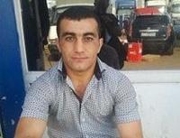 Полиция поймала подозреваемого в убийстве жителя Бирюлево