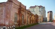 Гребенщикову доложили, что реконструкцию «Омской крепости» ведут в две смены