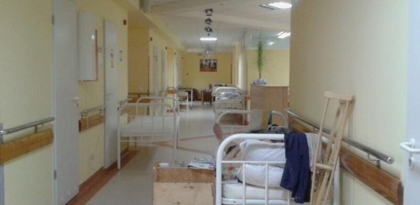 Запись к врачу поликлиника 6 спб проспект елизарова 32